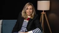 Silný příběh slavné moderátorky: Tereza Pergnerová upřímně o divokých 90tkách, VyVolených i rodině